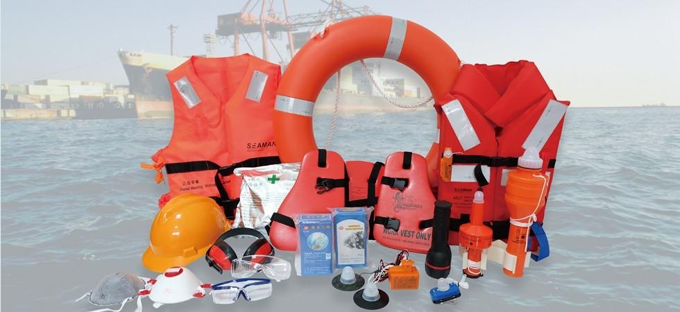 Китай самый лучший Морской спасательный жилет на сбываниях